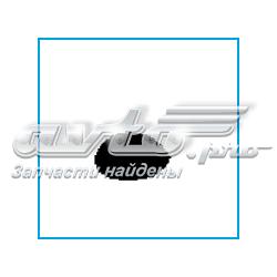 втулка крепления клапанной крышки  55879
