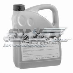 масло моторное полусинтетическое 15932933