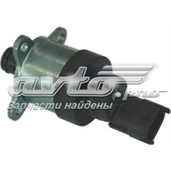 Фото: Клапан регулировки давления (редукционный клапан ТНВД) Common-Rail-System Iveco Daily