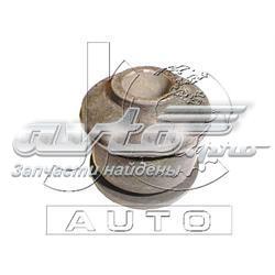 Фото: Сайлентблок переднего нижнего рычага Daihatsu Charade
