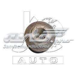 Фото: Сайлентблок переднього нижнього важеля Daihatsu Charade