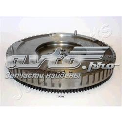 маховик двигателя  VLK00