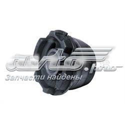 сайлентблок (подушка) передней балки (подрамника)  VO3507923