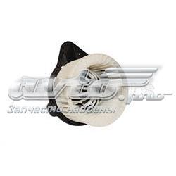 мотор вентилятора печки (отопителя салона)  VO6820812