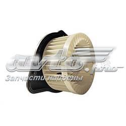 мотор вентилятора печки (отопителя салона)  VO9171429