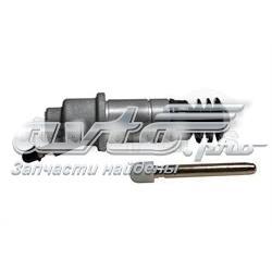 цилиндр сцепления рабочий  VO9181017