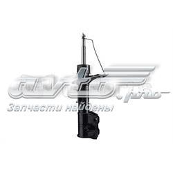 амортизатор передний правый  VO30616859