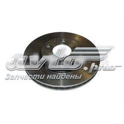 диск тормозной передний  VO271788