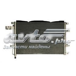 радиатор кондиционера  VO30676602