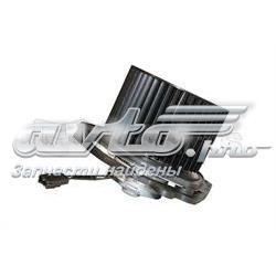мотор вентилятора печки (отопителя салона)  VO30676867