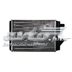 радиатор печки (отопителя)  VO1308374