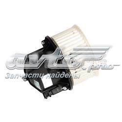 мотор вентилятора печки (отопителя салона)  VO31291516