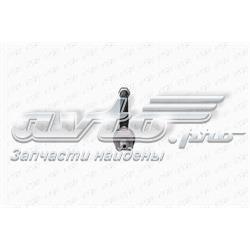 Фото: Тяга рулевая Daihatsu Sirion