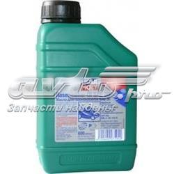 Ликвид Молли масло моторное минеральное 7594