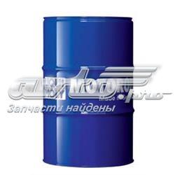 Ликвид Молли масло моторное 5w-30 39008
