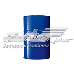 Ликвид Молли масло моторное объем, л: 200 3704