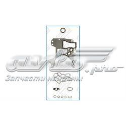 Фото: Комплект прокладок двигателя, нижний Chevrolet Cruze