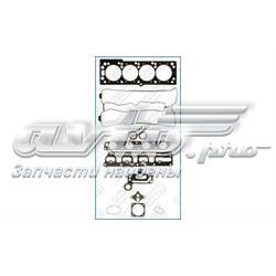 BGA ZYLINDERKOPF DICHTUNGSSATZ HK0750 Opel Antara