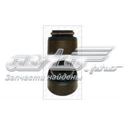 Фото: Сальник клапана (маслос'емного), випускного Daihatsu Charade