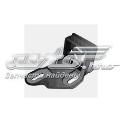 подушка крепления глушителя  X30172