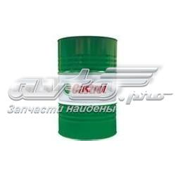 масло моторное объем, л: 200 15724B