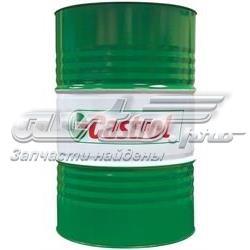 масло моторное объем, л: 200 156EDA
