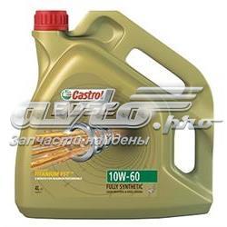 масло моторное 10w-60 1536DB