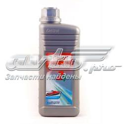 Кастрол масло моторное  151AD2