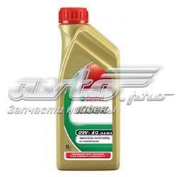 Кастрол масло моторное  150D9F