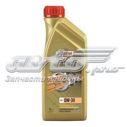 Кастрол масло моторное  15061B