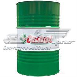 масло моторное объем, л: 200 154BF5