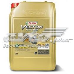 масло моторное acea c3, c4 154C29
