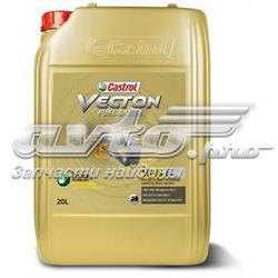 масло моторное acea c3, c4 1550CC