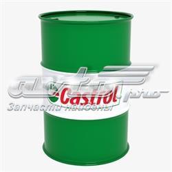 масло моторное объем, л: 60 1572FB