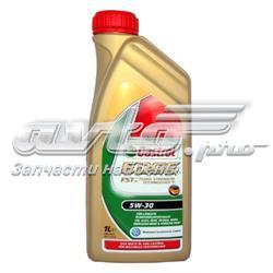 Кастрол масло моторное  14F947