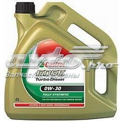 Кастрол масло моторное  14B87E