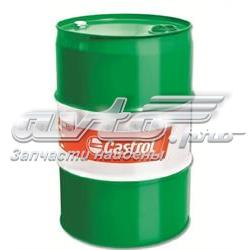 масло моторное объем, л: 60 15584D