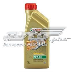 масло моторное 10w-60 156F65