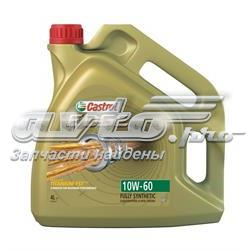 масло моторное 10w-60 156F66