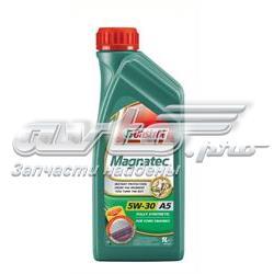Кастрол масло моторное  15263A