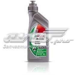 Кастрол масло моторное  151A76