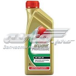 Кастрол масло моторное  15078F