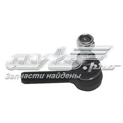 наконечник поперечной рулевой тяги  VOES7101