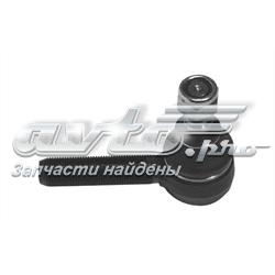 наконечник поперечной рулевой тяги  VOES7102