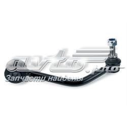 стойка стабилизатора заднего правая  VOLS4398