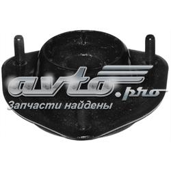 опора амортизатора переднего  VVSB10049