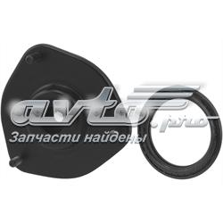 опора амортизатора переднего  VVSB10086
