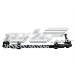 наконечник поперечной рулевой тяги  VOES1835