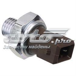 датчик давления масла  SW90027