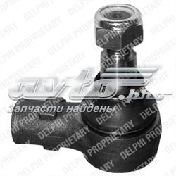 наконечник поперечной рулевой тяги  ta1811